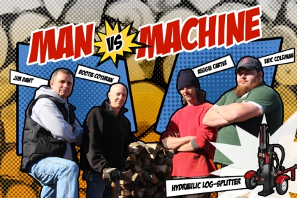 ManVsMachine2015_Cover