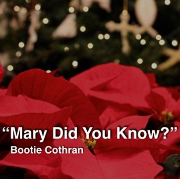 mary-did-you-know-image