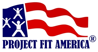 Project Fit America