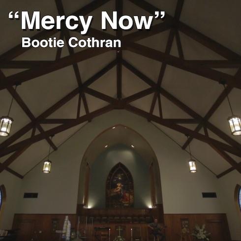 Mercy Now Artwork sm